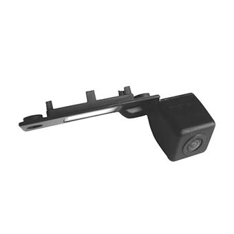 Камера заднего вида Intro VDC-040