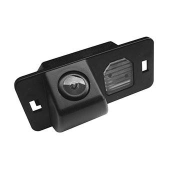 Камера заднего вида Incar VDC-041