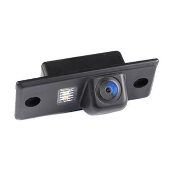Камера заднего вида Incar VDC-042