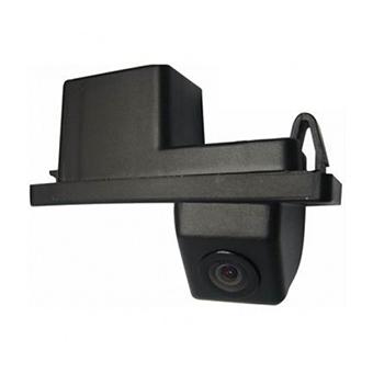 Камера заднего вида Intro VDC-063