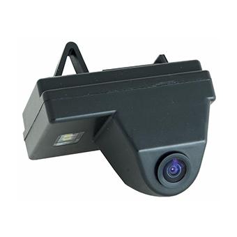 Камера заднего вида Intro VDC-086