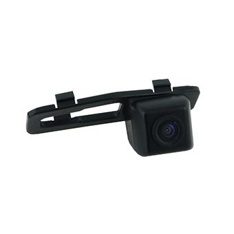 Камера заднего вида Intro VDC-088