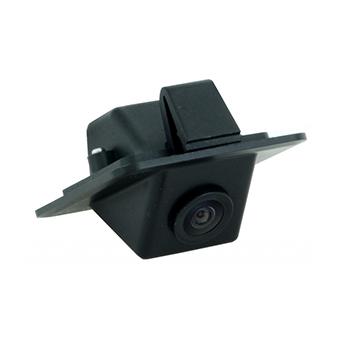 Камера заднего вида Intro VDC-092