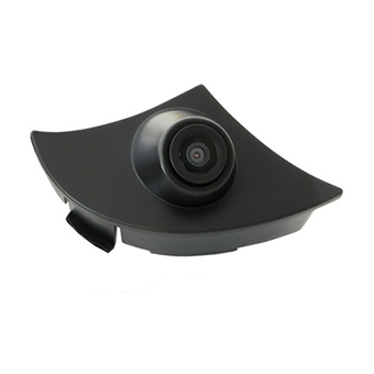Фронтальная камер Incar VDC-TF