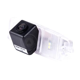 Камера заднего вида MyDean VCM-330C