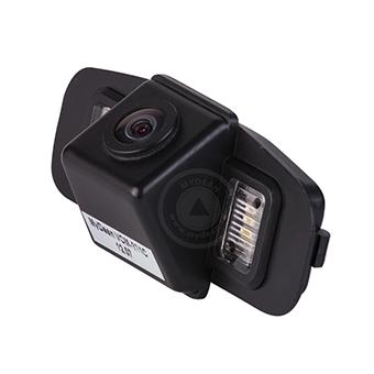 Камера заднего вида MyDean VCM-331C