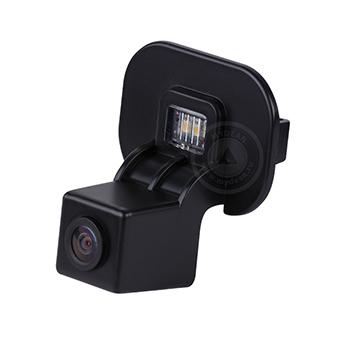 Камера заднего вида MyDean VCM-333C