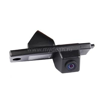 Камера заднего вида MyDean VCM-364C