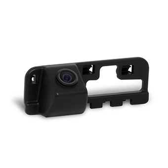 Камера заднего вида Parkvision PLC-71