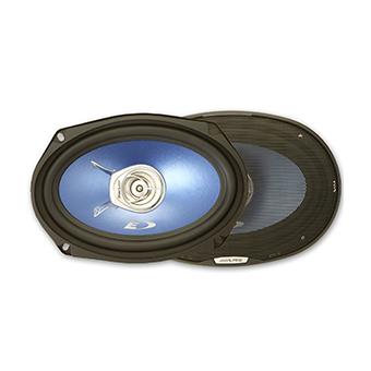 Коаксиальная акустика Alpine SXE-69C2