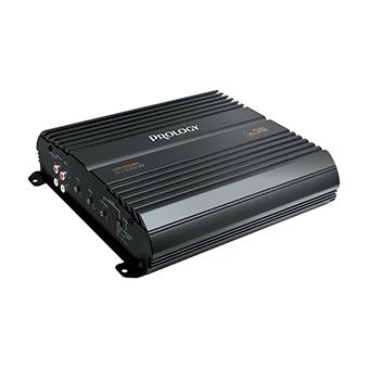 Двухканальный усилитель Prology ES-250
