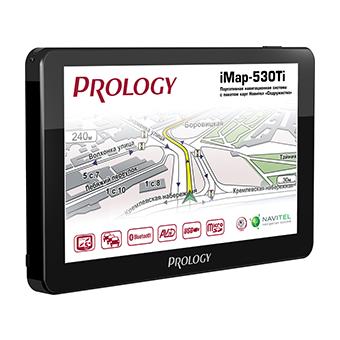 Prology iMap-530Ti
