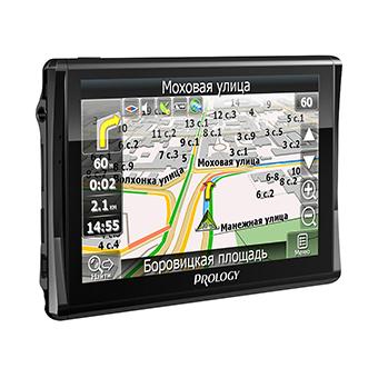 Prology iMap-565A3G