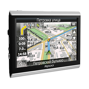 Prology iMap-70M