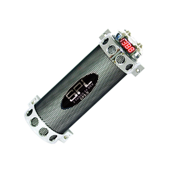 Конденсатор SPL CP2.0