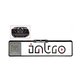 Intro VDC-006