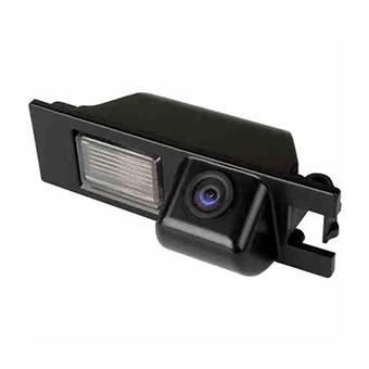 Камера заднего вида Intro VDC-024