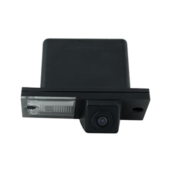 Камера заднего вида Incar VDC-079