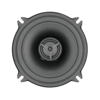 Коаксиальная акустика Morel Tempo Coax 5