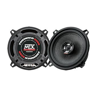 MTX T6C502