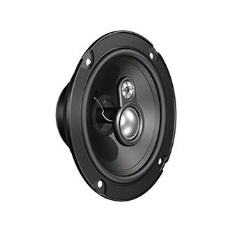 Коаксиальная акустика Prology NX-1623