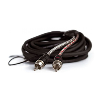 Межблочный кабель Connection BT2 550