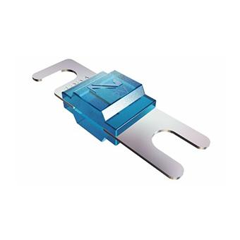 Connection SFA 060