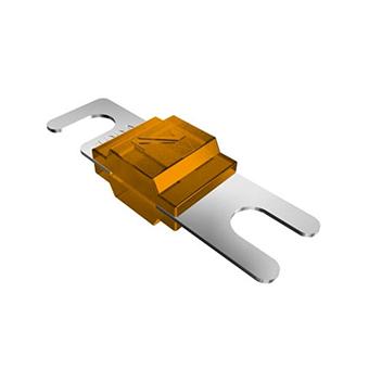 Connection SFA 150