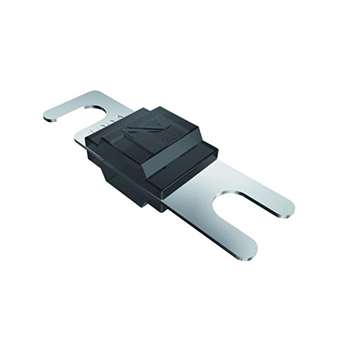 Connection SFA 300