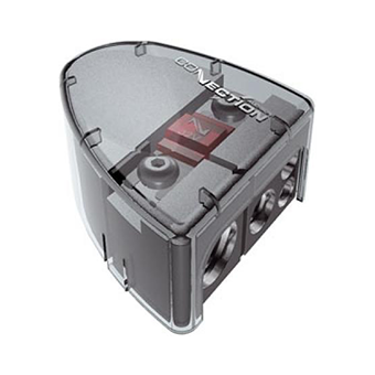 Клемма аккумуляторная Connection BBC 41PF