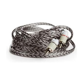 Межблочный кабель Connection FT2 550