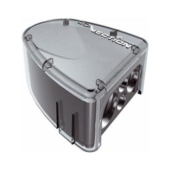 Клемма аккумуляторная Connection SBC 41P