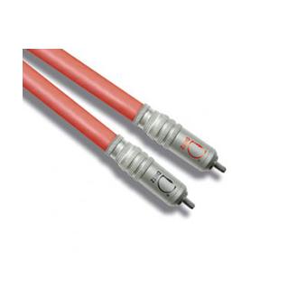 Межблочный кабель Dietz 24815