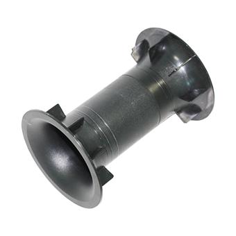 Труба фазоинвертора ACV SW39-1106