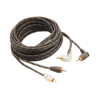 Межблочный кабель  Focal PR5