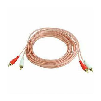 Межблочный кабель InCar ACC-PG5