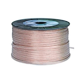 Акустический кабель InCar ASC-18