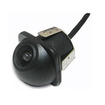 Универсальная камера Incar VDC-002