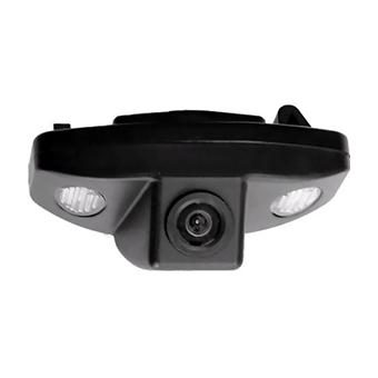 Камера заднего вида Intro VDC-045