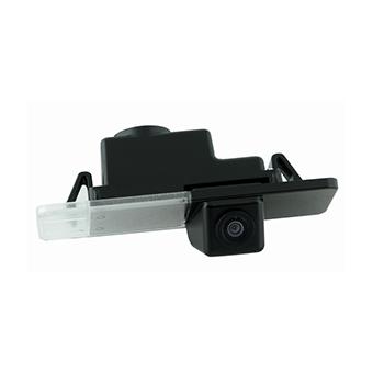 Камера заднего вида Intro VDC-094