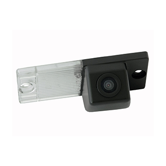 Камера заднего вида Incar VDC-099
