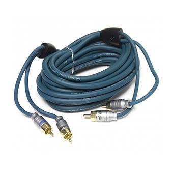 Межблочный кабель MDLab MDC-RCA-C5
