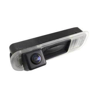 Камера заднего вида MyDean VCM-448C
