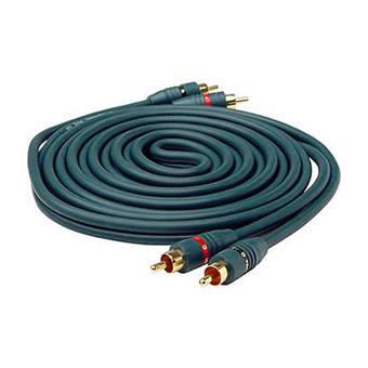 Межблочный кабель  Phoenix Gold ARx.550