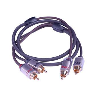 Межблочный кабель Phoenix Gold SF1R5