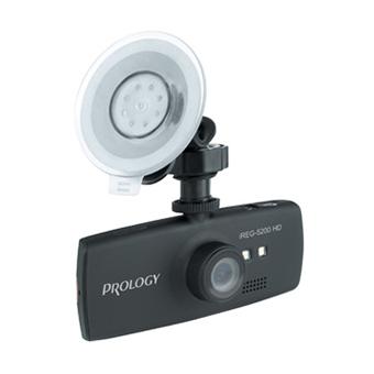 Видеорегистратор Prology iReg-5150GPS
