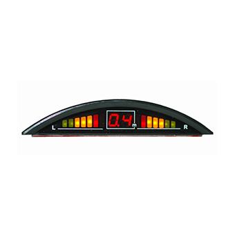 Парковочный радар Sho-me 2616 (8) S