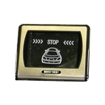 Парковочный радар Sho-me KDR 25 B
