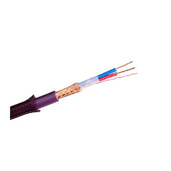 Межблочный кабель  Tchernov Cable Classic IC