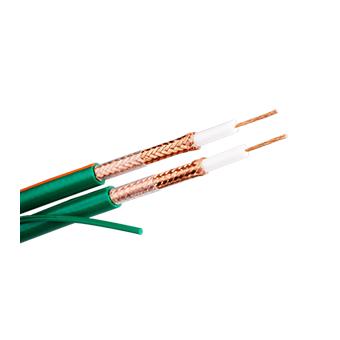 Межблочный кабель  Tchernov Cable Junior IC
